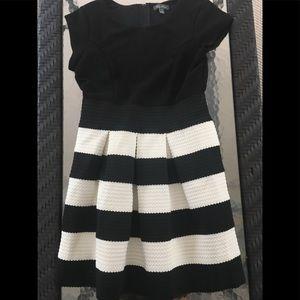 Lily Rose Dress12